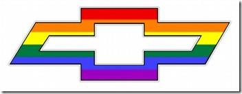 gay bowtie